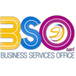 BSO - Business Services Office sarl